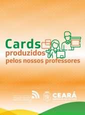 Cards – Posts: Escolas da CREDE 3
